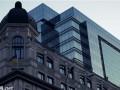Владелец Альфа-Банка и UniCredit закрыли сделку по обмену долями