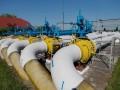 Европейский банк даст 150 миллионов на модернизацию украинского газопровода