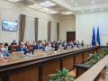 Кабмин выделил 70 млн грн на соцпомощь: Куда пойдут деньги