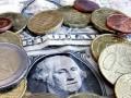Аналитики назвали фактор, который пошатнет финансовое здоровье мировых банков