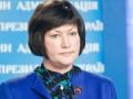 Администрация Януковича не собирается пересматривать макроэкономические показатели на 2012 год