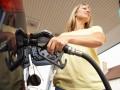 Прогноз: Бензин подешевеет до конца месяца