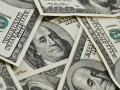 Долг Украины перед Россией составляет более $4 млрд - Минфин