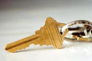 Как правильно выбрать квартиру для покупки
