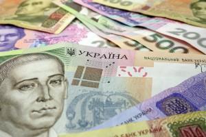 Курс валют на 10 июля: гривна продолжает проседать к евро