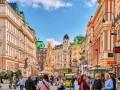 Украинцы в Австрии: Люди тут отзывчивые, но подружиться с ними очень тяжело