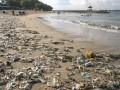 В ЕС могут запретить посуду из пластика