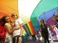 Секс-меньшинствам планируют закрыть въезд в страны Персидского залива