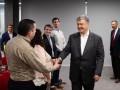 Дело Порошенко и Тигипко: Суд арестовал недвижимость