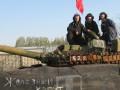 Боевик ЛНР из России рассказал о воровстве в рядах группировки