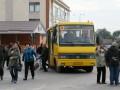 СНБО: Жители Калиновки могут вернуться домой