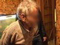 В Киеве по подозрению в педофилии задержан президент одной из международных общественных организаций
