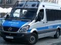 В Польше избили студента из Украины