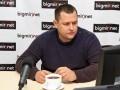 Онлайн-конференция с Борисом Филатовым