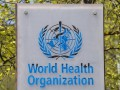ВОЗ не смогла собрать нужную сумму на борьбу с пандемией