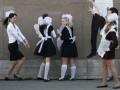 Каждый третий московский школьник на пробном ЕГЭ не смог решить простейшую задачу