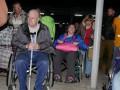 Без соцвыплат живут 600 тысяч жителей Донбасса