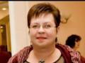 В Луганске умерла коммунистка, прославившаяся на теме Голодомора – журналист