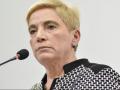 Суд отказался принять иск НАПК к Соломатиной