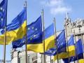 О безвизе с 1 января от дипломатов Евросоюза я не слышал - посол