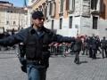 В Италии задержали крупного мафиози