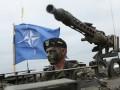 Пока не поздно: Москва обратилась к руководству НАТО с заявлением