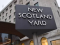 В деле Скрипаля определены ключевые подозреваемые - The Telegraph
