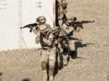 В результате взрывов бомб в Багдаде погибли 15 человек