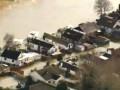 На Британию обрушилось катастрофическое наводнение