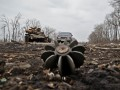 Сутки на Донбассе: три обстрела