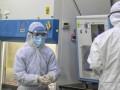 У ВОЗ нет доказательств о COVID-19 из лаборатории