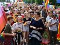 В Польше призвали противостоять