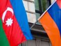 Армения назвала уловкой заявление Азербайджана о прекращении огня