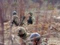 За день на Донбассе ранены двое военнослужащих