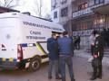В Николаеве в арендованной квартире застрелили женщину