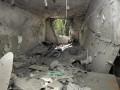 В пригороде Донецка в результате обстрелов погиб мирный житель