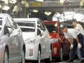Европарламент поддержал сокращение выбросов для новых авто