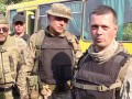 Бойцы батальона Шторм  погибли в ДТП, возвращаясь с фронта