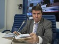 В РФ поставили циничное условие по возвращению Крыма