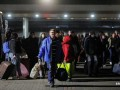 МИД просит украинцев вернуться из-за границы в течение пяти дней