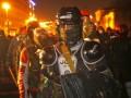В Раде готовы рассмотреть вопрос о введении в Украине чрезвычайного положения - Чечетов