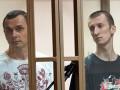 В РФ украинские консулы не могут попасть к Сенцову и Кольченко