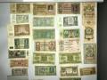 В Борисполе предотвратили контрабанду старинных денег и барельефа