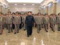 Празднование без Ким Чен Ына: эксперты гадают, куда пропал правитель