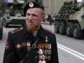 Цитата недели:  что говорили украинцы о смерти сепаратиста Моторолы