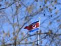 Солдат КНДР бежал в Южную Корею, переплыв через реку