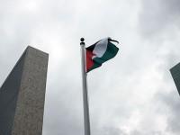 Палестина готова прекратить любое сотрудничество с США