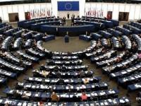 В ЕС недовольны выполнением Украиной их требований