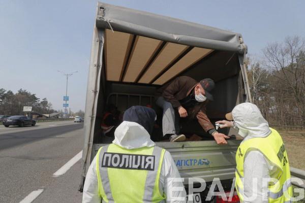 """""""Больше 60% довольны"""": Украинцы оценили борьбу властей с COVID-19"""