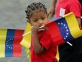 Экономист прочит венесуэльскому